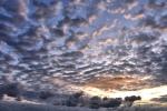 chmury-26