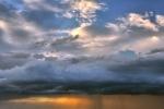chmury-32