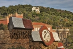 Park Guell-23