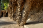 Park Guell-19