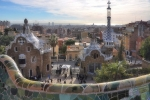 Park Guell-17