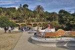 Park Guell-16