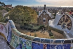 Park Guell-15
