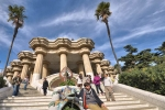 Park Guell-9
