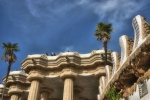 Park Guell-8
