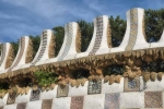 Park Guell-7