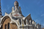 Park Guell-3
