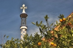 Park Guell-1