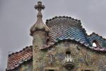 Casa Batlló-5
