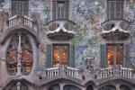 Casa Batlló-2