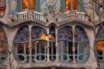 Casa Batlló-3