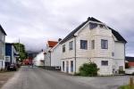Henningsvær-6