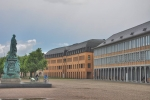 Karlsruhe-13