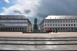 Karlsruhe-9