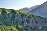 Kaukaz-10