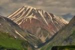 Kaukaz-1