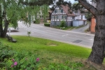 langensteinbach-28
