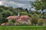 langensteinbach-26