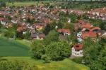 langensteinbach-14