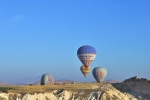 balonem-60