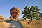 balonem-59