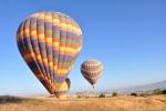 balonem-58