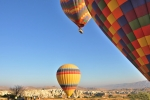 balonem-56