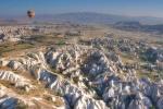balonem-46