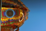 balonem-3