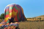 balonem-1