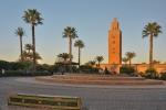 marrakesz-145