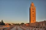 marrakesz-143