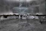 bar lodowy-9
