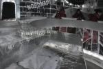 bar lodowy-6
