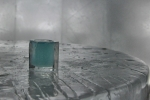 bar lodowy-4