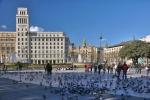 Plac Kataloński-3