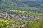 Schwarzwald-19