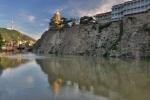 Tbilisi-1