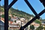 Tbilisi-8