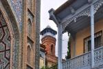 Tbilisi-18