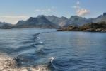 Trollfjord-38