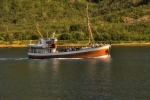 Trollfjord-40