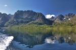Trollfjord-29