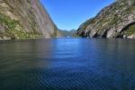 Trollfjord-25