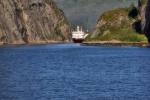 Trollfjord-24