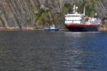 Trollfjord-23
