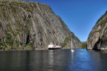 Trollfjord-22