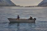 Trollfjord-35