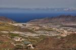 Gran Canaria-9