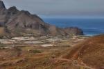 Gran Canaria-8